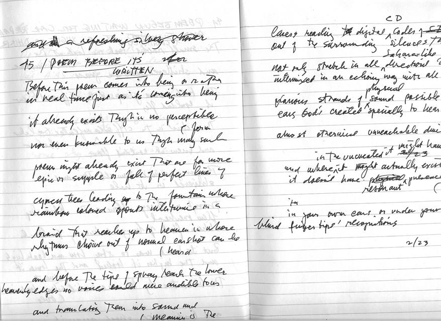 poem-before-its-written.jpg