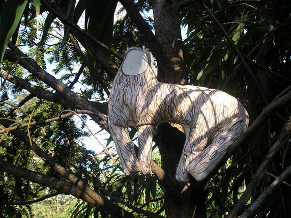 salihahs-creature-in-a-tree.jpg