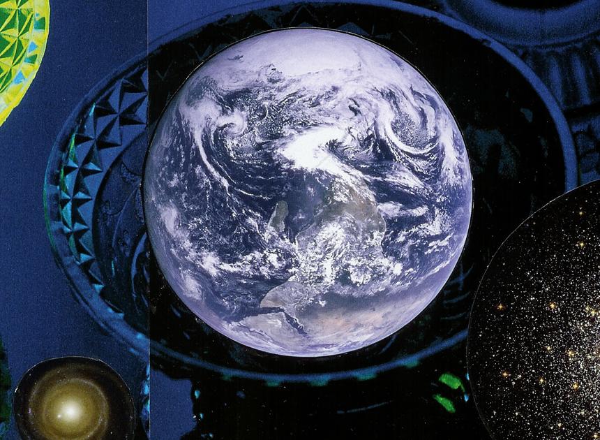 earths-rotation.jpg