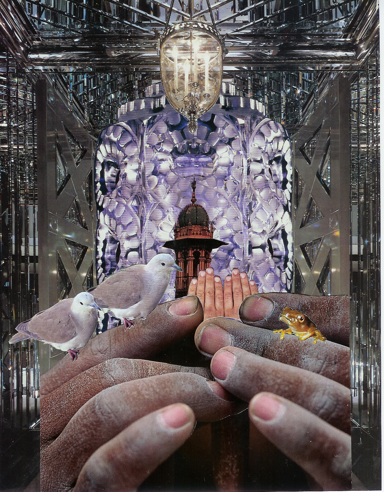 salt-prayers-collage