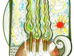 windsock-poem-21