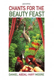 Chants-For-The-Beauty-Feast_Cover