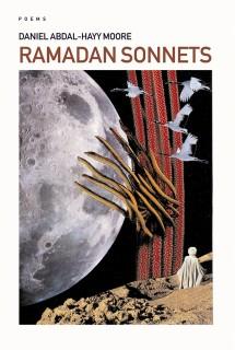 Ramadan-Sonnets_Cover