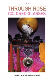 Rose-Coloured-Glasses_Cover