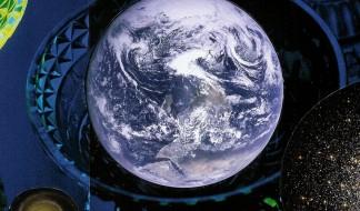 earths-rotation