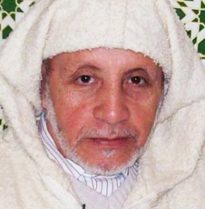 Shaykh_Moulay_Hashim_Shadilliyya